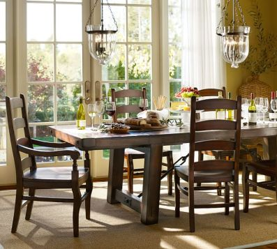 benchwright-extending-table-wynn-chair-7-piece-dining-set-o